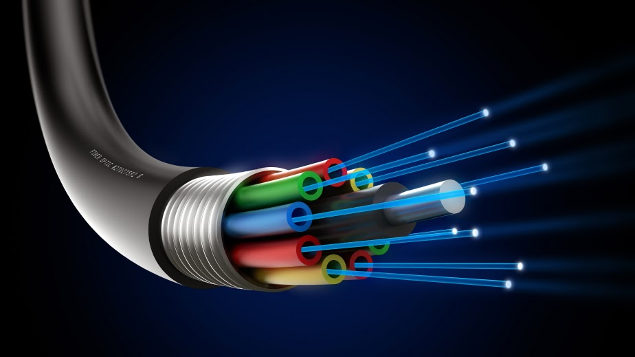 cable maufacturing companies in India